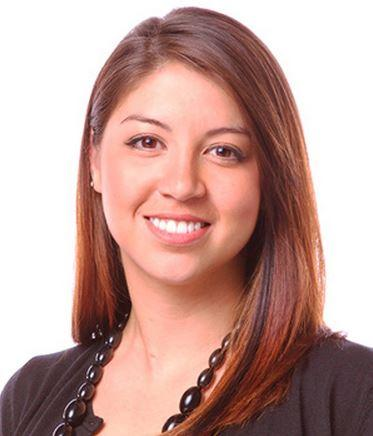 Kyomi Reinhard, Expert Site Selection, Leasing and Brokerage