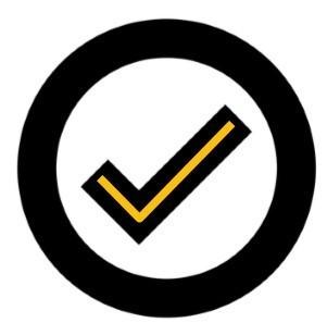 CertifiedAppraisalServices