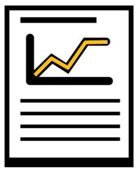 ExpertCommercialAppraisalReportsServices