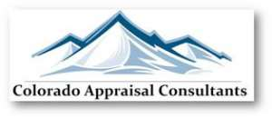Property Appraiser Littleton Colorado