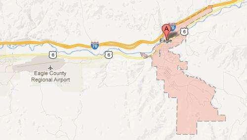 Eagle, Colorado, Commercial Appraisal Services