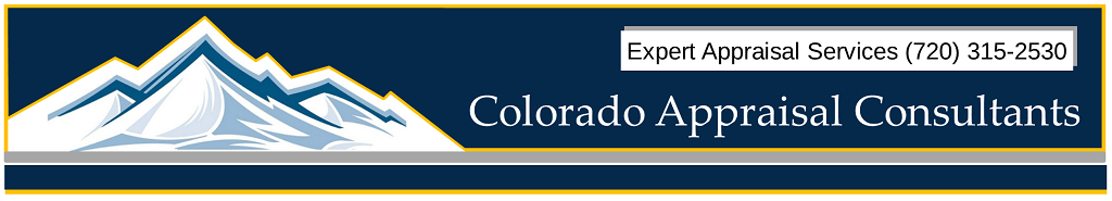 Colorado Appraisal Consultants