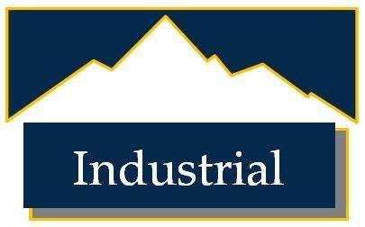 Recent Industrial Property Appraisal.