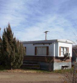 Mobile Home/RV Park Appraisal