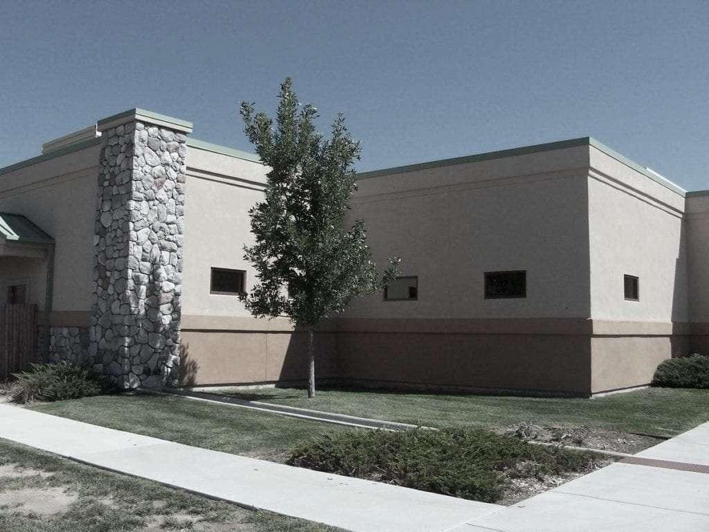 Retail/Medical Office Appraisal, Parker, CO suburb of Denver