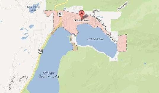 Commercial Appraiser Grand Lake