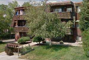 Recent Apartment and Duplex Appraisal Wheat Ridge, CO