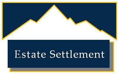 Recent Estate Settlement Appraisal