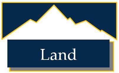 Recent commercial land appraisal.