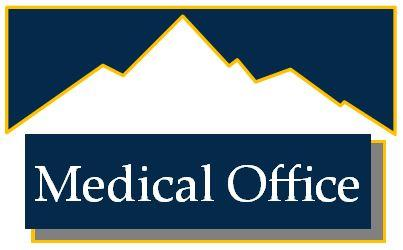 Recent Medical Office Property Appraisal
