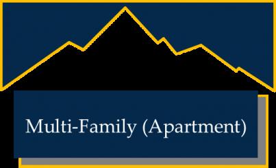 Multi-Family-Apartment