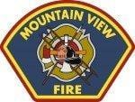 Mountain View Fire Dept